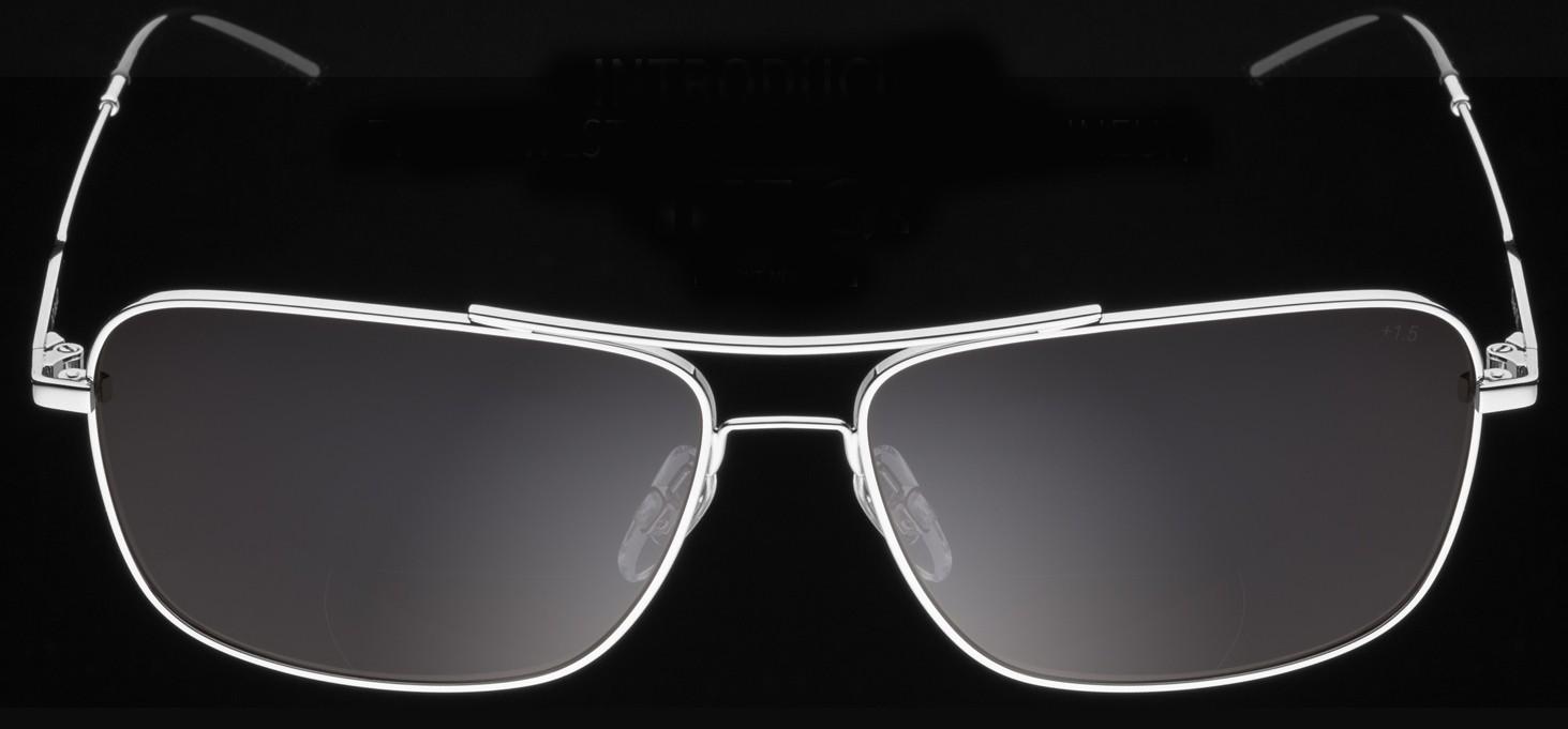Dual Eyewear Q1