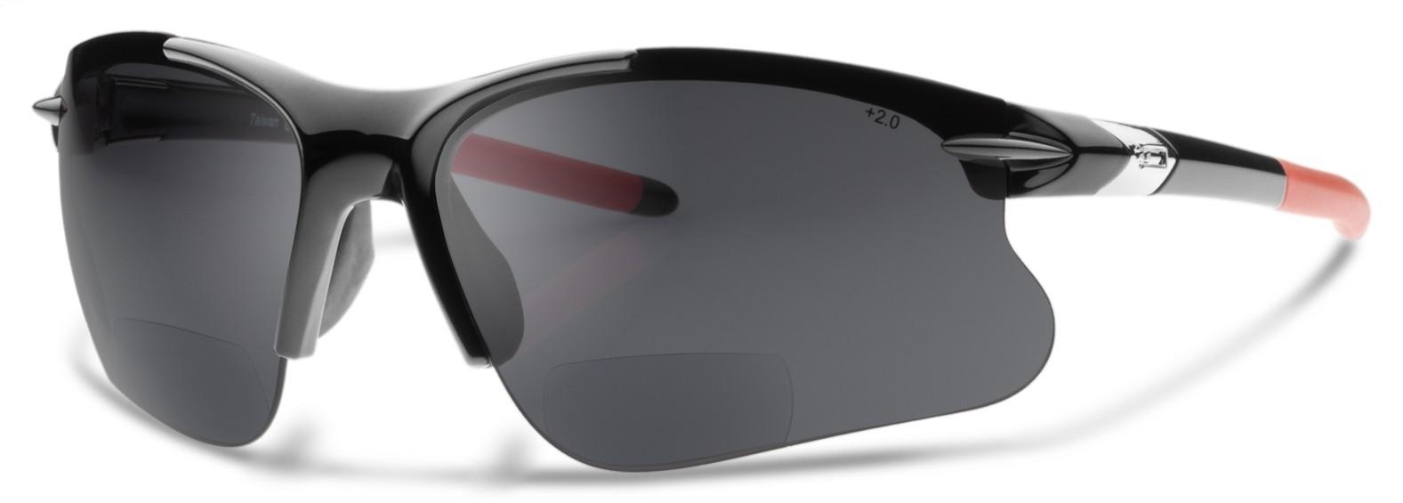 SL2 Pro X Polarisiert