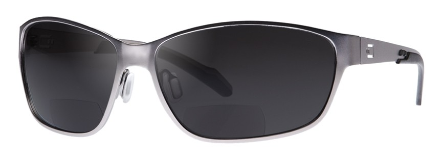 AV1 Sport- und Lifestyle Sonnenlesebrille