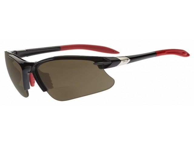SL2 Pro bifocal sport reading glasses