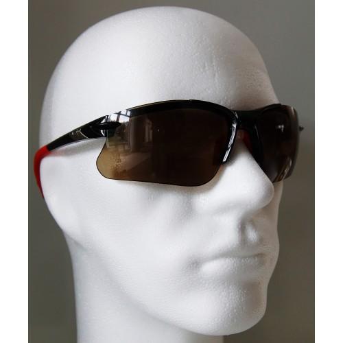 eb33c2e532 SL2 Pro bifocal sport reading glasses