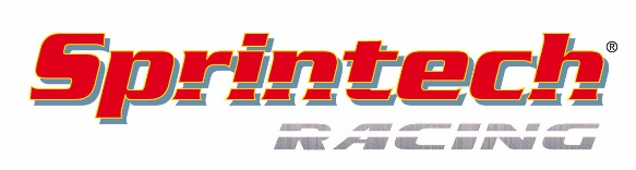 Sprintech Logo